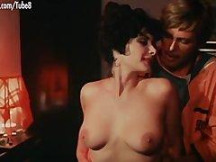 Edwige Fenech Florence Barnes Maria Rosaria Riuzzi