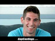 GayCastings Mid Western s...