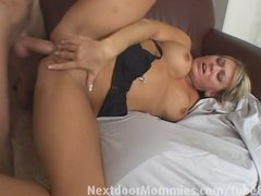 Tube8 - France neighbor is fuc...