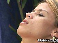 Kamila Smith - Naughty Sh...