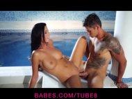 Babes - Mia Manarote - Su...