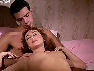 Marcella Petrelli - Nude ...