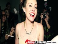 Digital Playground- Miley...