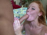 Alex Tanner LOVES Chad Wh...