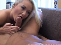 Tube8 - Curvy Girl Gets Her As...