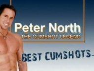 Peter North Facial CumSho...
