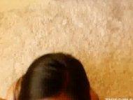 hot Asian Lana Violet eng...