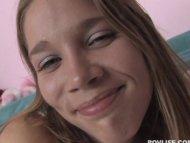 Cute ten Rebecca Riley st...