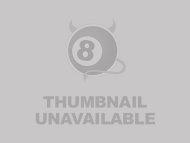 Super petite Thai long to...
