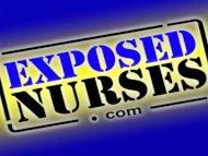 Klara nasty nurse speculu...