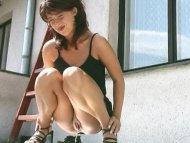 Peeing Pissing Girl Sex ...