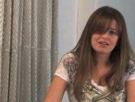 Ashton's Date