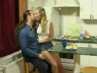 young Teen seduced Old ...