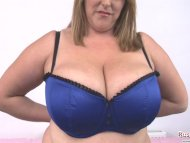 Big Tits Carol Brown Toy ...