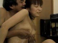 feedmilk lady sex under d...
