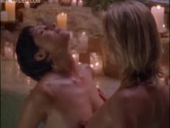 Tracy Ryan and Catalina L...