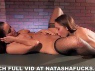 Natasha Dani Daniels Nau...