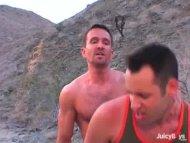 Cum Canyon, S03