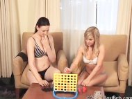 Tristen Stephanie Play S...