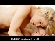 Nubile Films Waiting For...