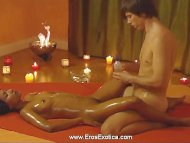 Interracial Yoni Relaxation