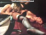 Hot lesbian games in the ...