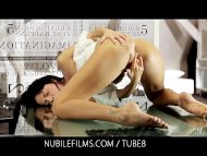 Nubile Films Emotional R...