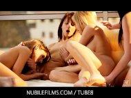 4 way lesbian lust