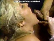 White lingerie lady sex p...