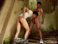 Desire of Summer Denis Su...