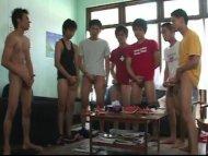Swim Club Yod, Lhong, Ch...