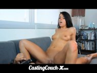 CastingCouch-X adopted fo...