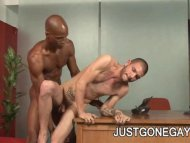 Billy Long And Tristan Ma...