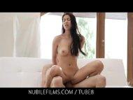 Nubile Films - Cum deep i...