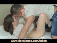DaneJones English girl ge...