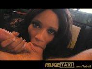 FakeTaxi Suck my balls gi...