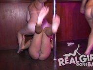 sexy girls striptease nak...