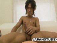 Atsushi Hayakawa - Orient...