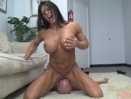 Angela Salvagno - Muscle ...