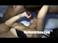 Ms natural swallows nut g...