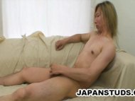 Mikihiro Wada - Horny Ori...
