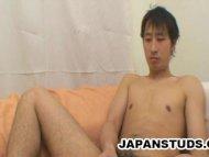 Hidenori Kojima - Cute Ja...