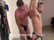 Raw and Very Rough (Part 1)