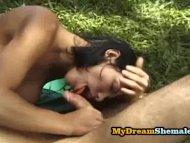 Camila De Andrade - Busty...