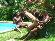 The Best Of Black Men 2 -...