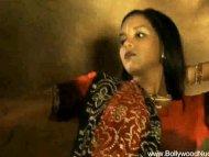 Indian Dancer has Got My ...