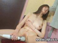 Yuki Toyoda - Slender Ori...