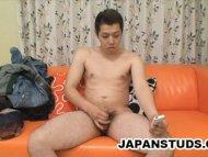 Shinya Negishi: Yummy Jap...