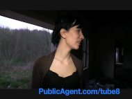 PublicAgent Tall and Skin...