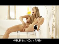 Nubile Films Intimate
